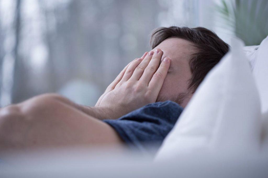 Sleep Apnea Treatment Options