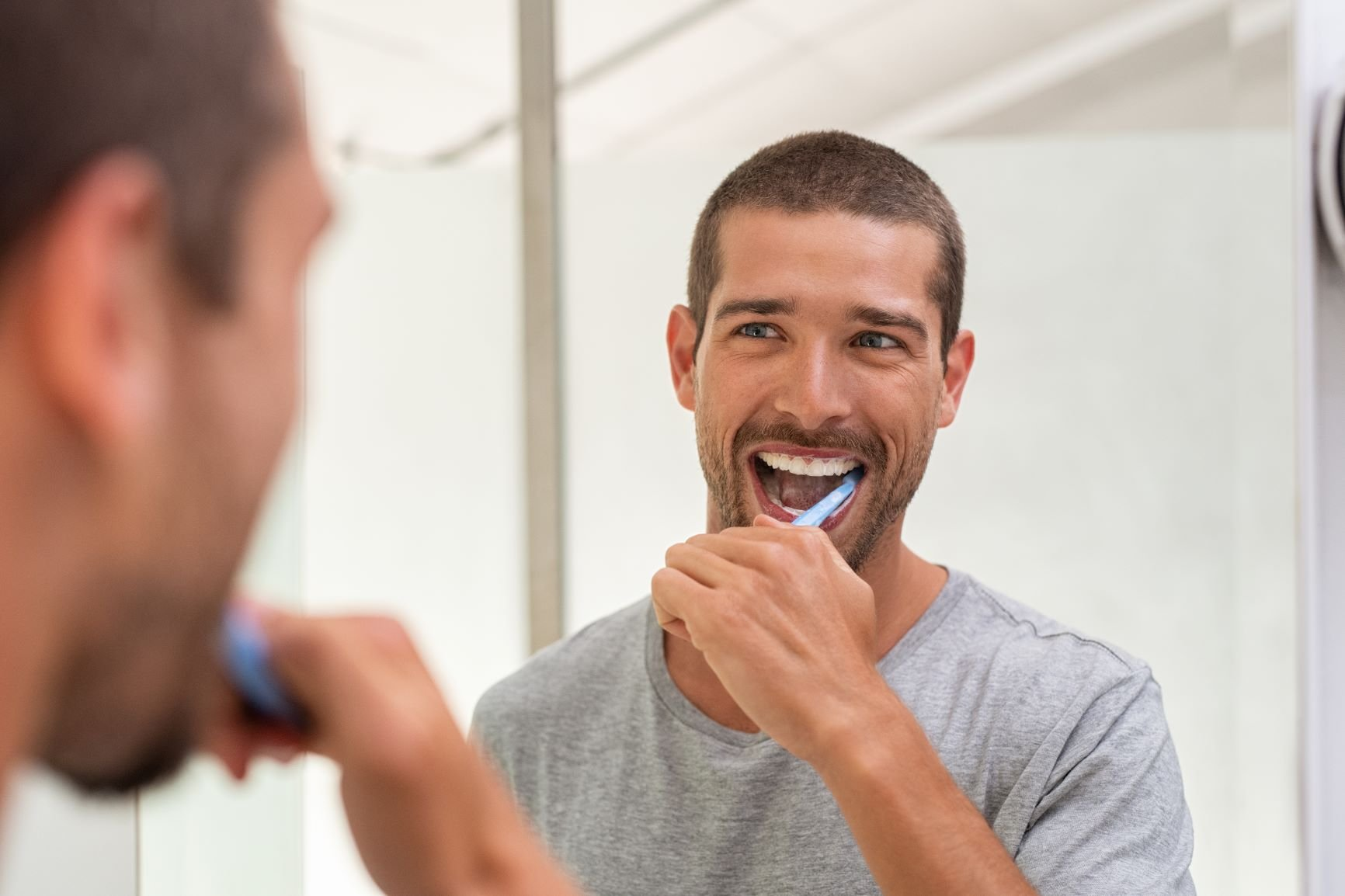 Dealing with Gum Disease and Tooth Infections