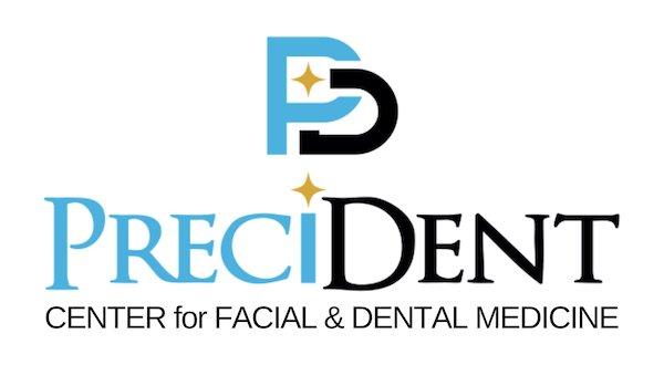 PRECiDENT | Center for Facial & Dental Medicine