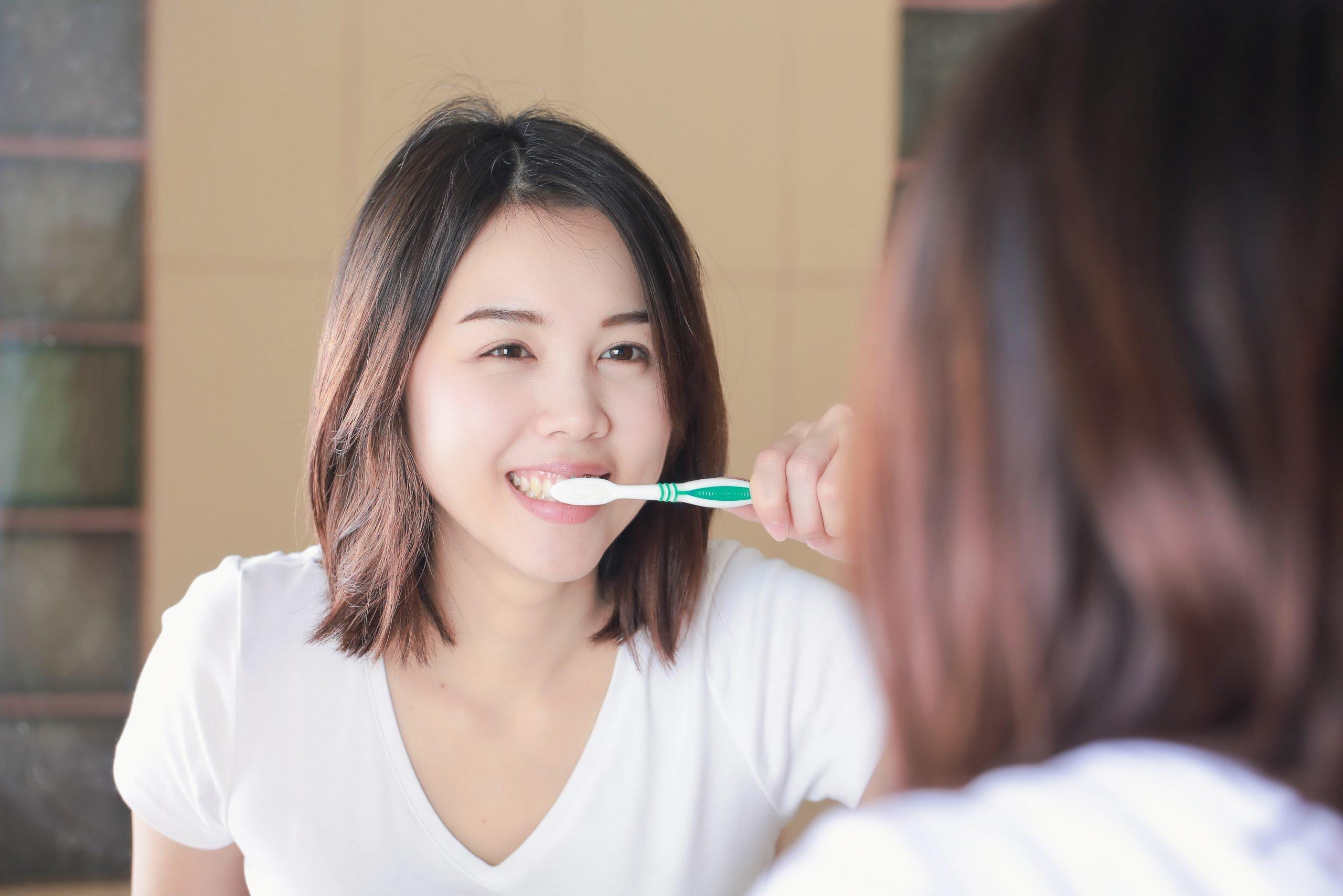 How Do You Get Gum Disease