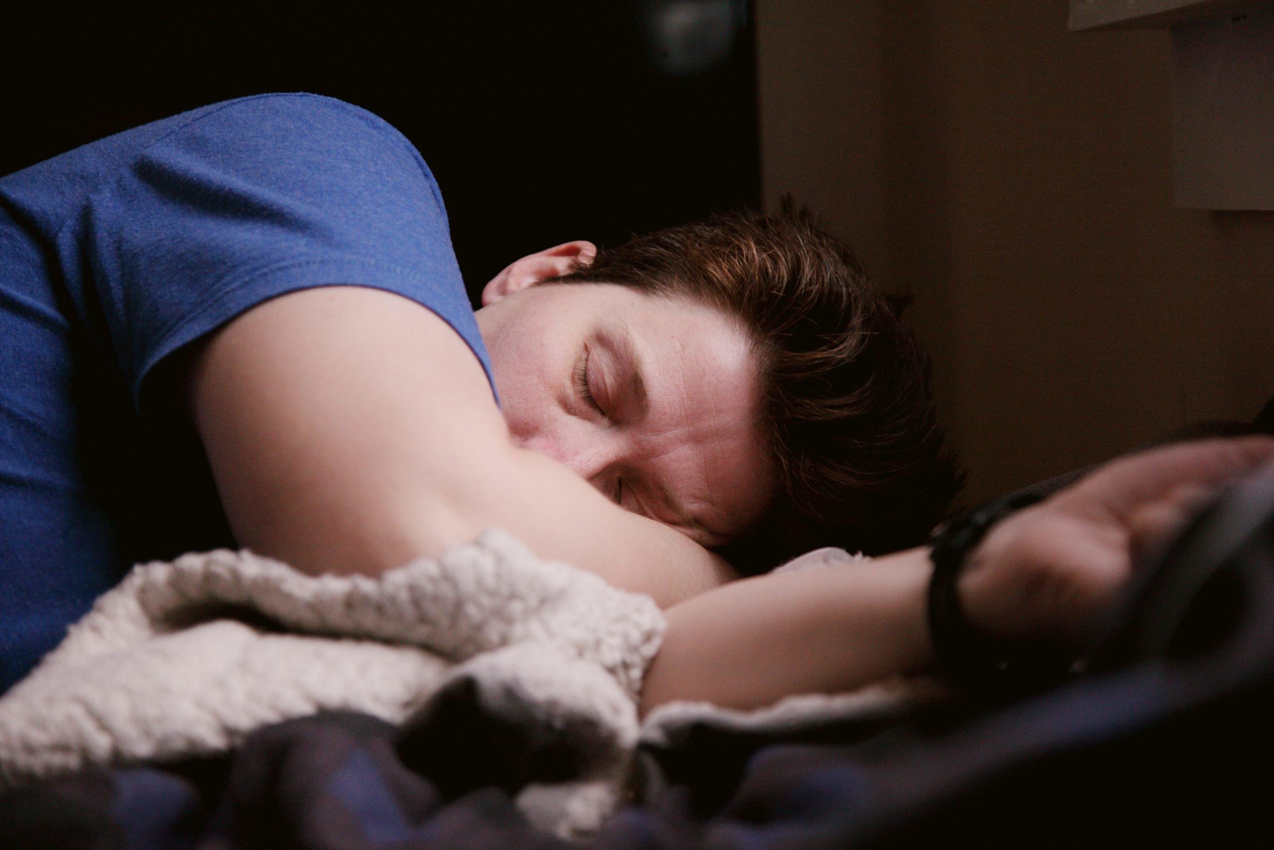 Learn About Obstructive Sleep Apnea