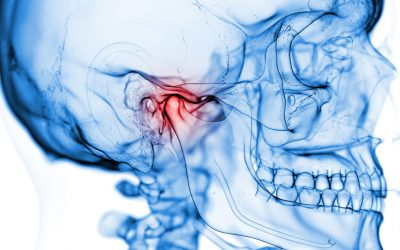 """Why is the TMJ """"Jaw Joint"""" Different Than Other Joints in the Body?"""
