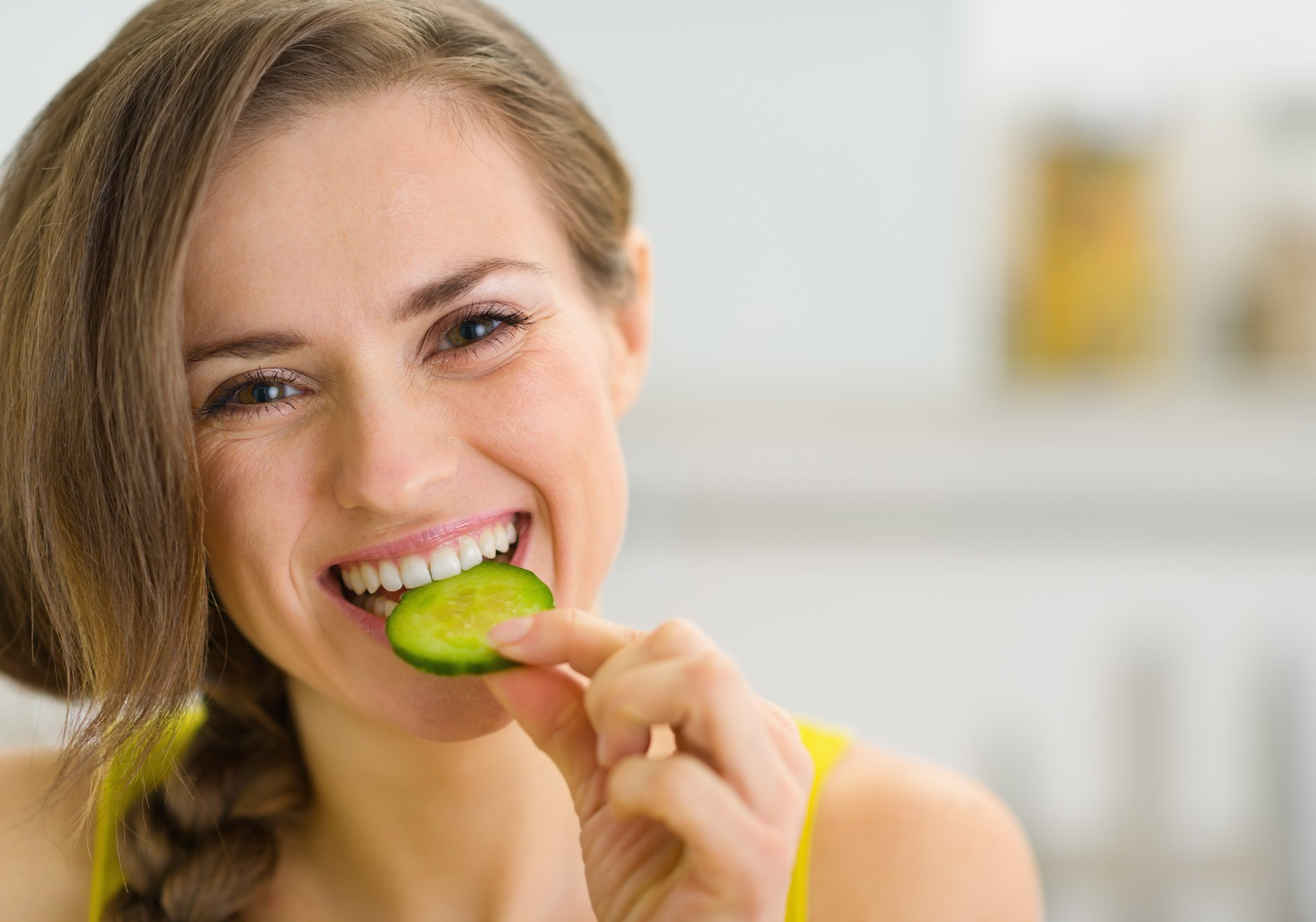 Can I Eat or Drink Immediatly Afer Oral Surgery - PRECiDENT.health