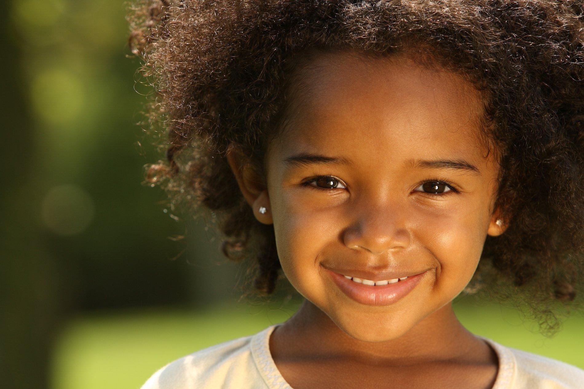 Jaw Growth Deformities Child Jaw Development PRECiDENT