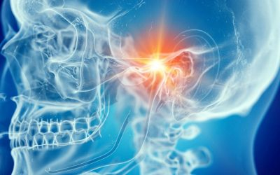 Diagnosing TMJ Disorders: A Comprehensive, Orthopedic Approach