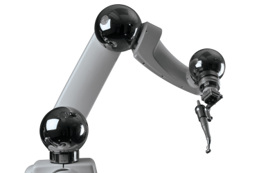 What is Robot-Assisted Dental Implant Surgery?