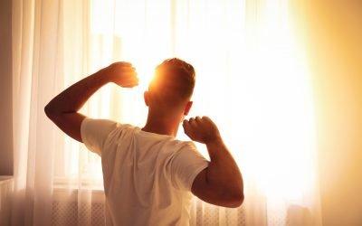 Freedom from Sleep Apnea in Florida Through MMA Surgery