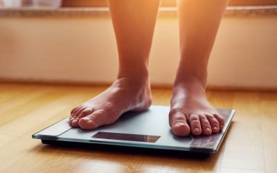 How Weight Affects Sleep Apnea