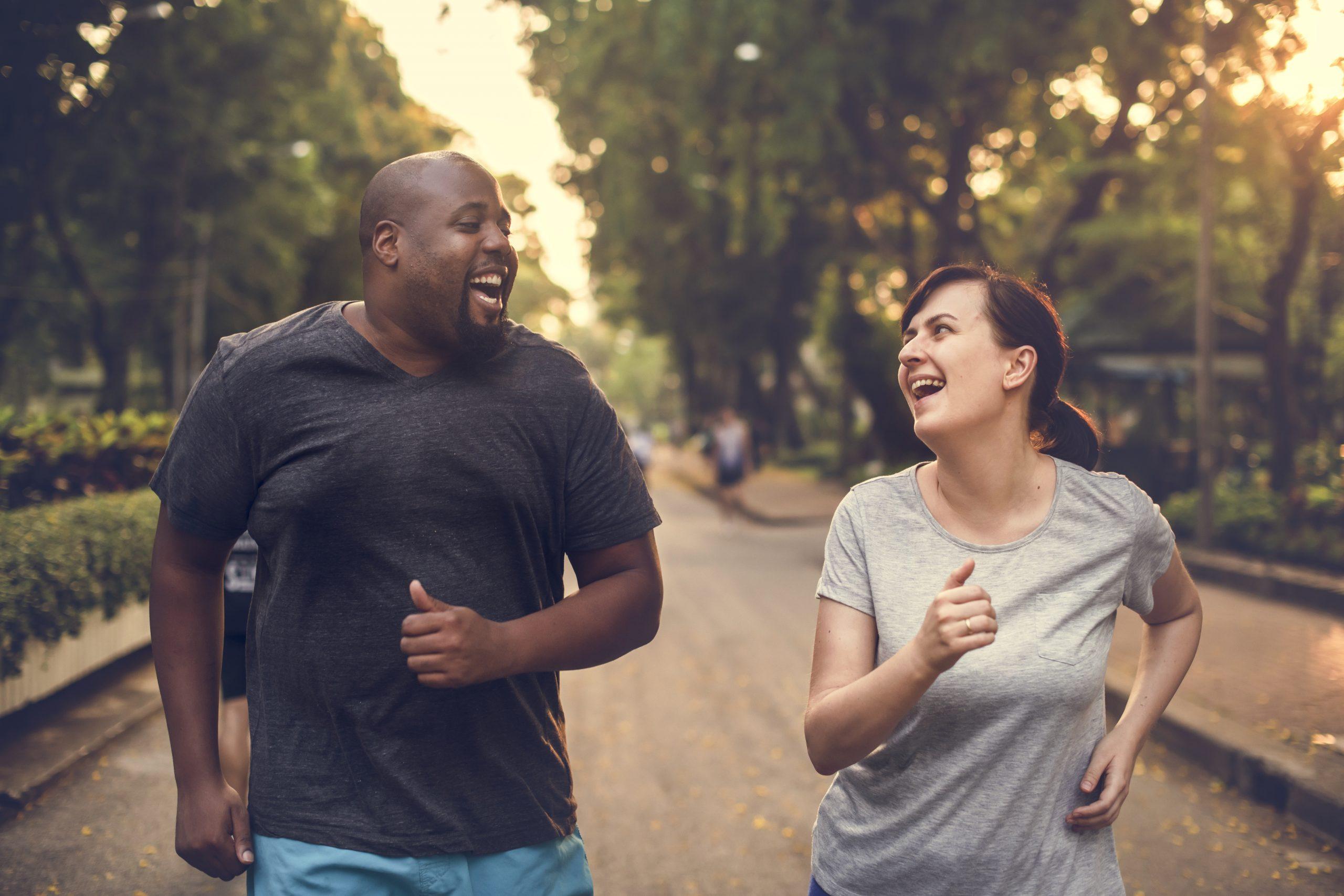 Treating Sleep Apnea with Weight Loss
