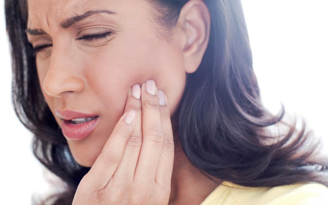 Do I Need to Treat My TMJ Pain?